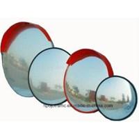 Convex Mirror ( Outdoor )