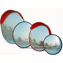 Convex Mirror ( Outdoor )
