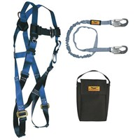 Jual Fall Protection Kit