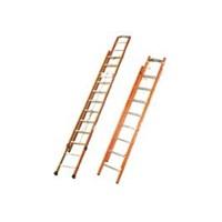 Insulating Ladders