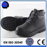 Jual Sepatu Safety Murah