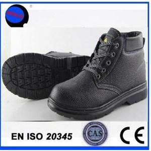 Jual Sepatu Safety Murah Harga Murah Bekasi oleh CV. Abadi Teknik Safety 606296387b