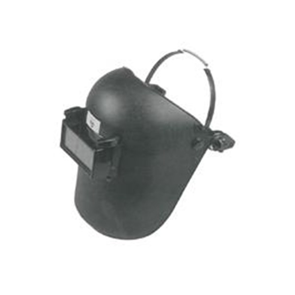 Welding Cutting Helmet and Hand Shield