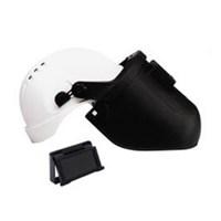 Jual Welding Cutting Helmet