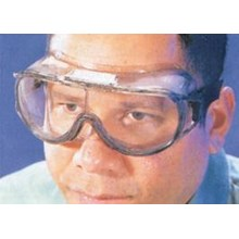 Clearvue 200 Goggles