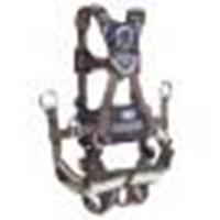 Beli DBI Sala ExoFit NEX Tower Climbing Harness 4