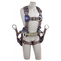 DBI Sala ExoFit NEX Tower Climbing Harness 1