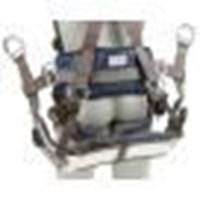 Jual DBI Sala ExoFit NEX Tower Climbing Harness 2