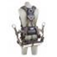 Distributor DBI Sala ExoFit NEX Tower Climbing Harness 3