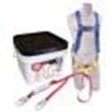 Protecta 2199802 Roofer Compliance In A Can Light