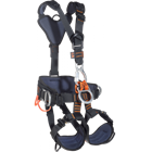 Skylotec Rescue  Highline Harness 1