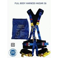Full Body Harness Haidar pn 56