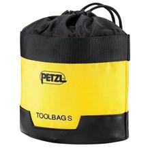 Petzl S47Y Toolbag