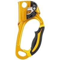 Distributor Petzl B17 Ascension Handled Rope Clamp/Ascender Grab  3