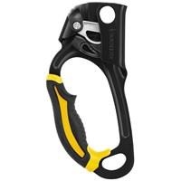 Sell Petzl B17 Ascension Handled Rope Clamp/Ascender Grab  2