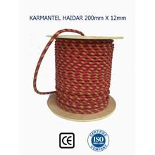 TALI KARMANTEL HAIDAR 12 MM