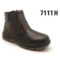 CHEETAH 7111