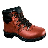 DR OSHA ANKLE BOOTS