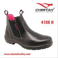 CHEETAH 4108