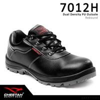 CHEETAH 7012