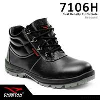CHEETAH 7106