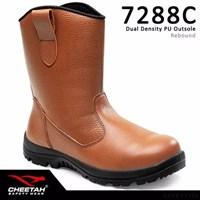 CHEETAH 7288