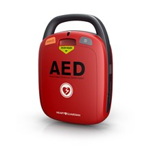 AED GUARDIAN