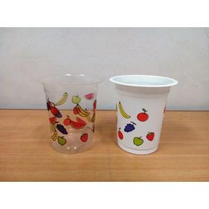 Cup 12 Oz
