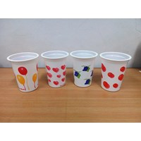 Regular Cups 230 Ml