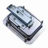 Distributor Handle Pintu Kunci Padlock Genset Stainlles 3