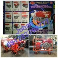 Dongfeng Mesin Diesel Las Dan Genset 1