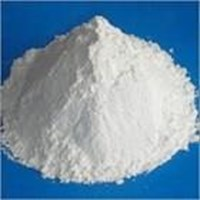 Kalsium Karbonat Caco3 1