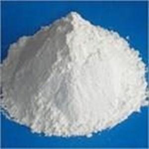 Kalsium Karbonat Caco3