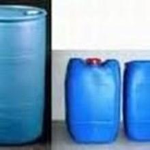 Hydrochloric Acid Hcl Hydrocloric Acid Hydrogen Chloride