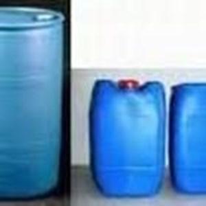 Hcl  Hydrocloric Acid  Hydrogen Chloride