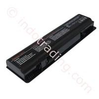 Baterai Dell Vostro A840 A860n 1