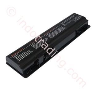 Baterai Dell Vostro A840 A860n