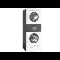 Mesin Pengering Pakaian Adc-Sl2020 1