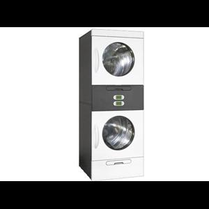 Mesin Pengering Pakaian Adc-Sl2020