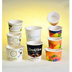 Cup Ice Cream 1