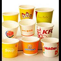Jual Cup Sop