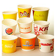 Cup Sop