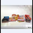 Box Makanan 1