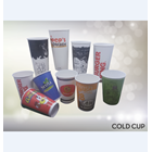 Cold Cup 1