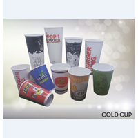 Cold Cup