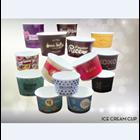 Ice Cream Cup 1