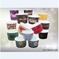 Jual Ice Cream Cup
