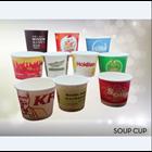 Soup Cup 1