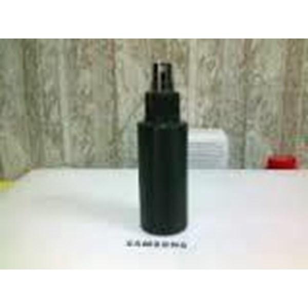 Botol Spray