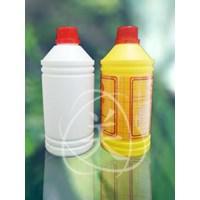 Distributor  Botol Pupuk Cair Surabaya 3